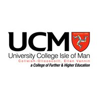 Adult Continuing Education - UCM