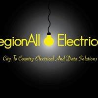 Regionall Electrical