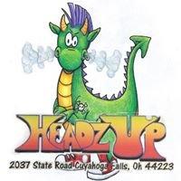 HEADZ UP LLC