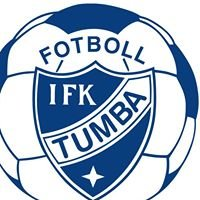 IFK Tumba Fotboll