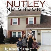 Nutley Neighbors - Best Version Media