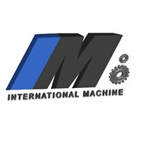 International Machine Inc