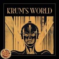 Krum's World