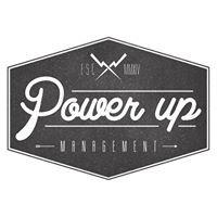 Power Up Management