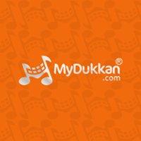 MyDukkan