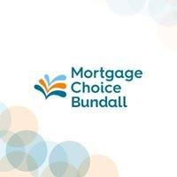 Mortgage Choice in Bundall