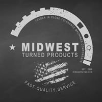 Midwest Turned Products, Inc