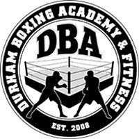 Durham Boxing Academy