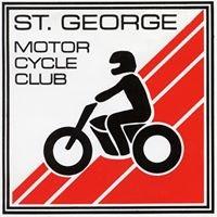 St George Motorcycle Club