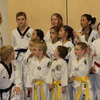 YUN HAP Taekwondo Greenbank