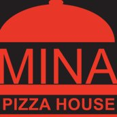 Mina Pizza House