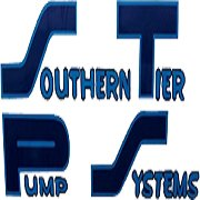 Southern Tier Pump Systems