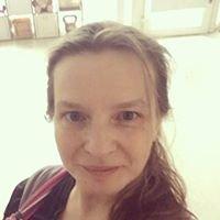 Anja Pohl - Geborgenheit durch Nähe