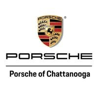 Porsche of Chattanooga