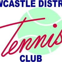 Newcastle District Tennis Club