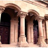 Southport Masonic Hall