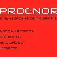 Proenor