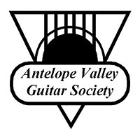 Antelope Valley Guitar Society