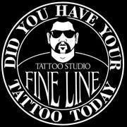 Tattoo Studio FineLine