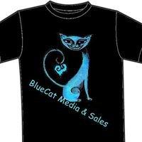 BlueCat Media & Sales