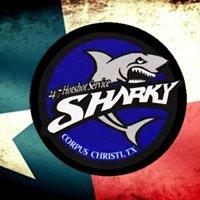 Sharky Transportation