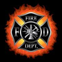 Salado Texas Volunteer Fire Dept