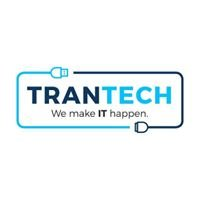 TranTech Computers