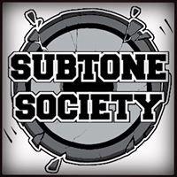 Subtone Society
