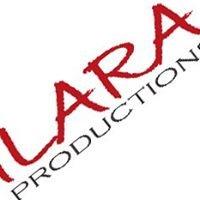 ILARA PRODUCTIONS