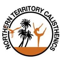 Northern Territory Calisthenics Association