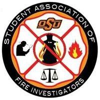 The Student Association of Fire Investigators