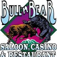 Bull 'n' Bear