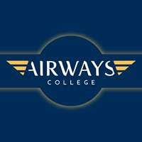 Airways College