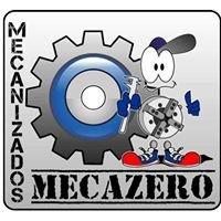 Mecanizados Mecazero