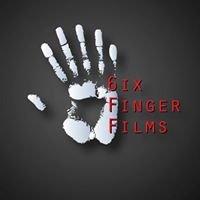 Six Finger Films