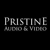 Pristine Audio & Video LLC