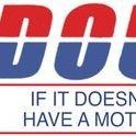 DOUGLAS & FRYE MOTORSPORTS