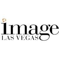 Image Las Vegas