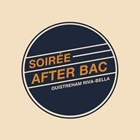 Soirée After Bac