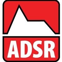 ADSR Multimedia