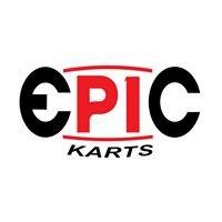 Epic Karts