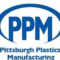Pittsburgh Plastics Manufacturing