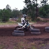 Bostwick Creek Mx Park
