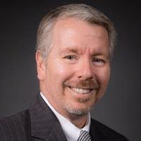 Sean McConnell, Sr. Mortgage Banker