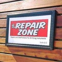 The Repair Zone