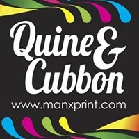 Quine and Cubbon Printers Ltd.