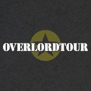 Overlordtour Company