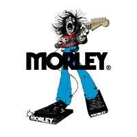 Morley/Ebtech