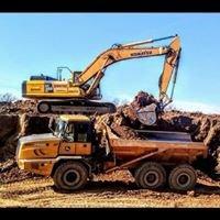 Woodford Excavating, LLC