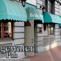 Bridgewater Pub